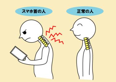 胸を張ることが姿勢を正す事⁉巻き肩はこうして改善される!