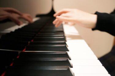 ピアニストさんの辛い肩甲骨の痛み、腕や肩の痛み