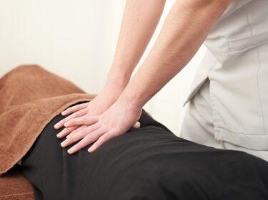 お客様からの感想です❤30代女性腰痛